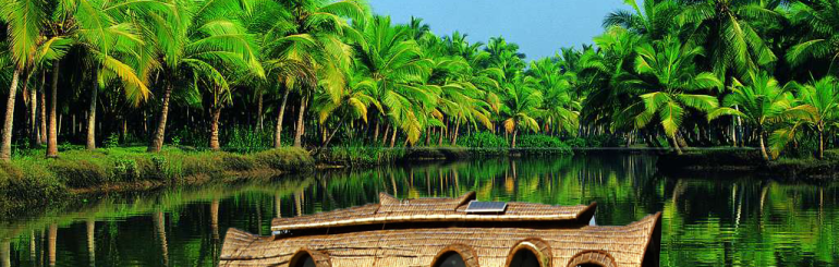 Beautfiul-Kerala-Gods-Own-Country