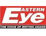 Eastern Eye logo