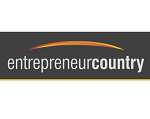 Entrepreneur Country Logo, Entrepreneur Country Magazine Logo