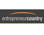 Entrepreneur Country Logo, Entrepreneur Country Magazine Logo