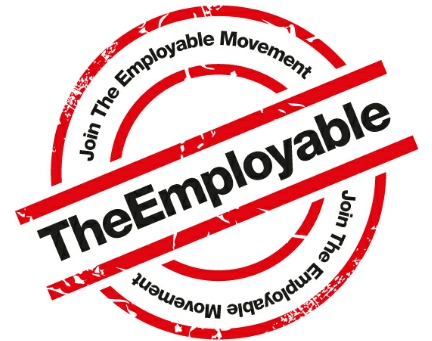 Theemployable, startup of the week, Theemployable startup of the week, Ravi Jay myMzone