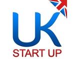 myMzone, UKStartup feature, myMzone news, myMzone press