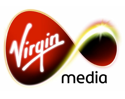 Virgin media, Pioneer of the week, Ravi Jay myMzone