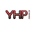 YHP logo, Your hidden potential logo, ravi jay yhp