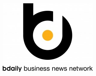 bdaily, myMzone, NUE2012, myMzone news, myMzone press, bdaily logo, Business daily, Business daily logo